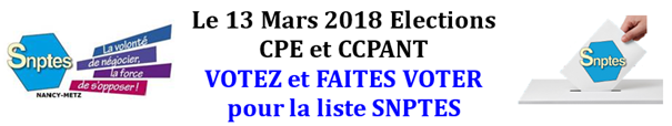 cpe-2018.png